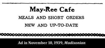 May-Ree-Cafe.jpg