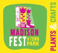 MadisonFest