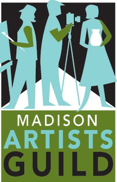 Madison Artists Guild