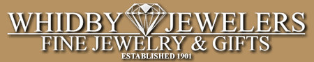 Whidby Jewelers