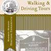 Bicentennial Heritage Marker Series